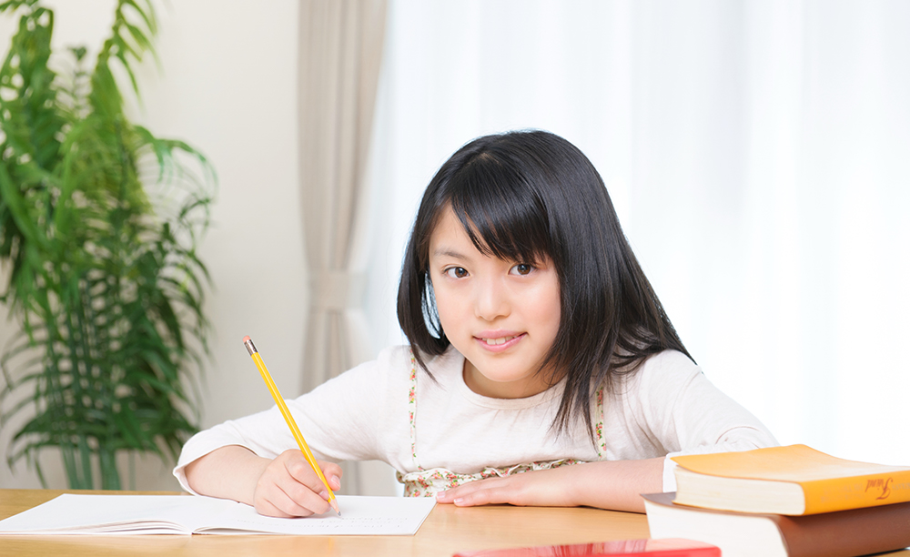 作文と小論文の違い