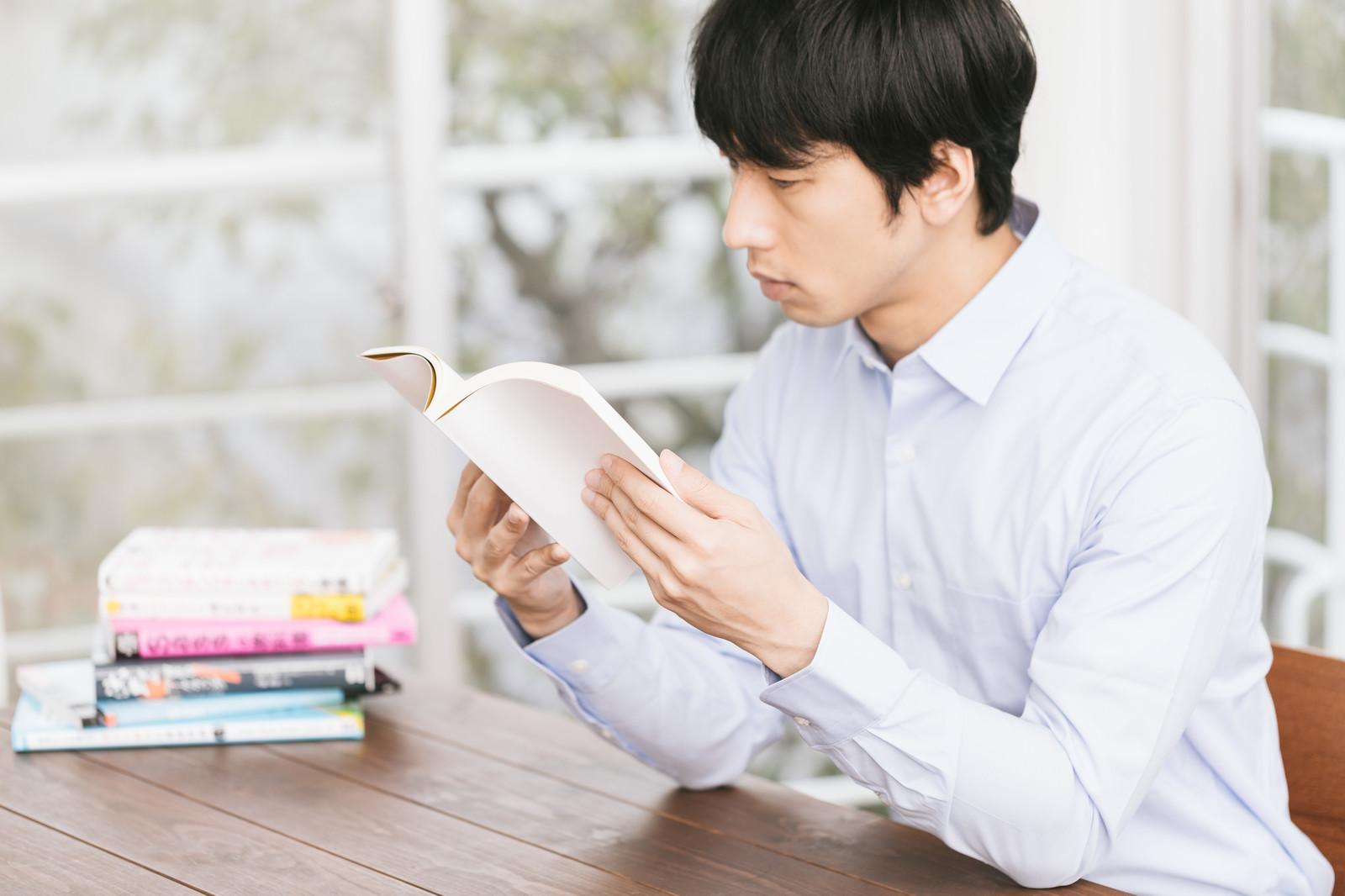 【AO入試】合格者インタビュー④「面接対策ノートが効果抜群!」